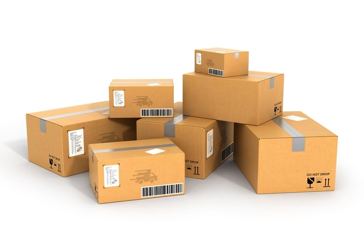 10 Most Popular Types Of Mail Packaging