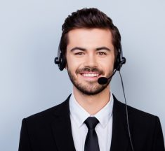 4 Things to Know Before Hiring a B2B Call Centre