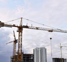 10 Overhead Crane Accessories for Construction Work