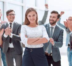 9 Benefits of Entrepreneurship for Business Professionals