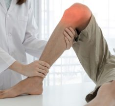 6 Possible Reasons Why Do My Joints Ache
